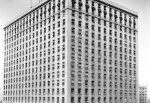 TWIW The Leland Hotel