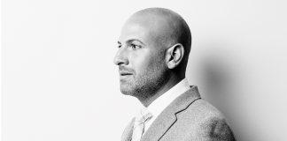 The Face of Divorce & Custody - Jeffrey Lance Abood — Abood Law Firm
