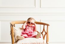 Trends for toddlers